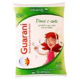 Açúcar Refinado Especial Guarani Pacote 1kg