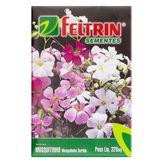 Envelope de Sementes com Flores Mosquitinho Feltrin Caixa 320mg