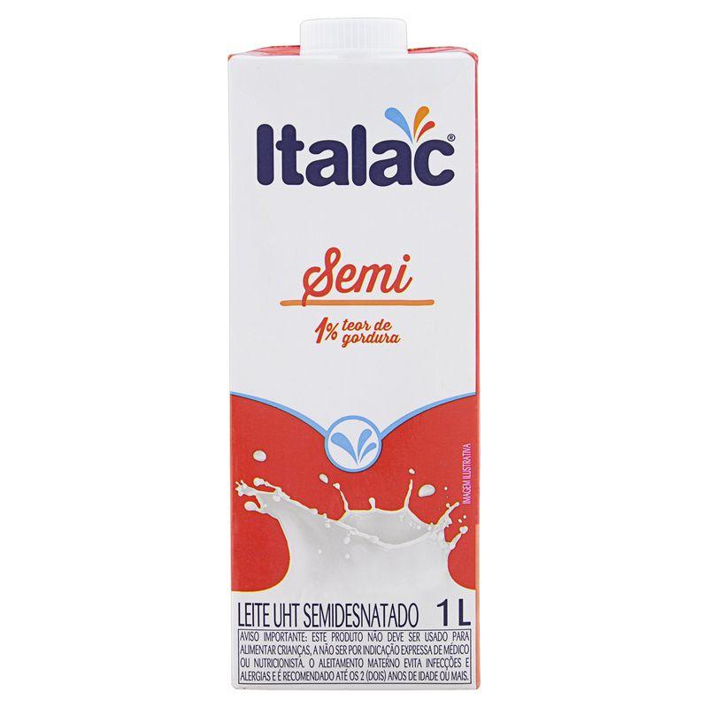 Leite-UHT-Semidesnatado-Italac-Caixa-1l