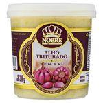 ALHO-TRITURADO-NOBRE-200G