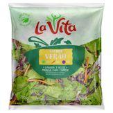 Salada Verão La Vita Pacote 250g
