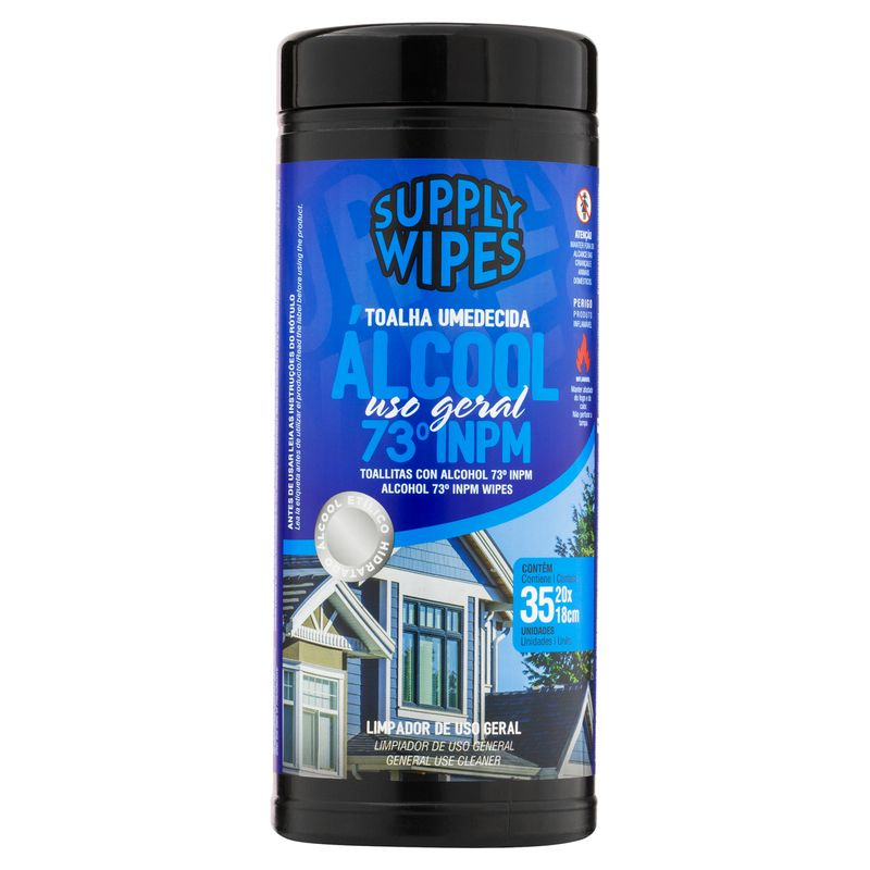 TOALHA-UMED-ALCOOL-73---SUPPLY-WIPES