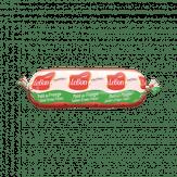 Patê de Frango com Ervas Finas LeBon Plástico 100g