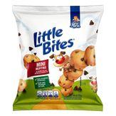 Bolinho Mini Muffin Little Bites Ana Maria Pacote 66g