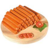 Salsicha Hot Dog Resfriada Perdigão à Granel Aprox.400g