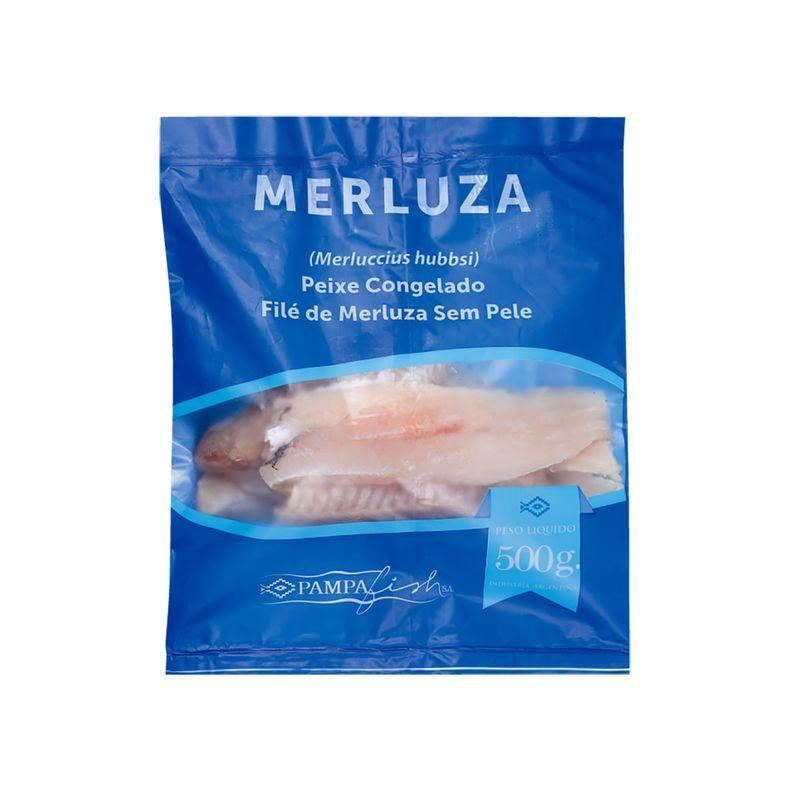 File-De-Merluza-Pampa-Fish-500g
