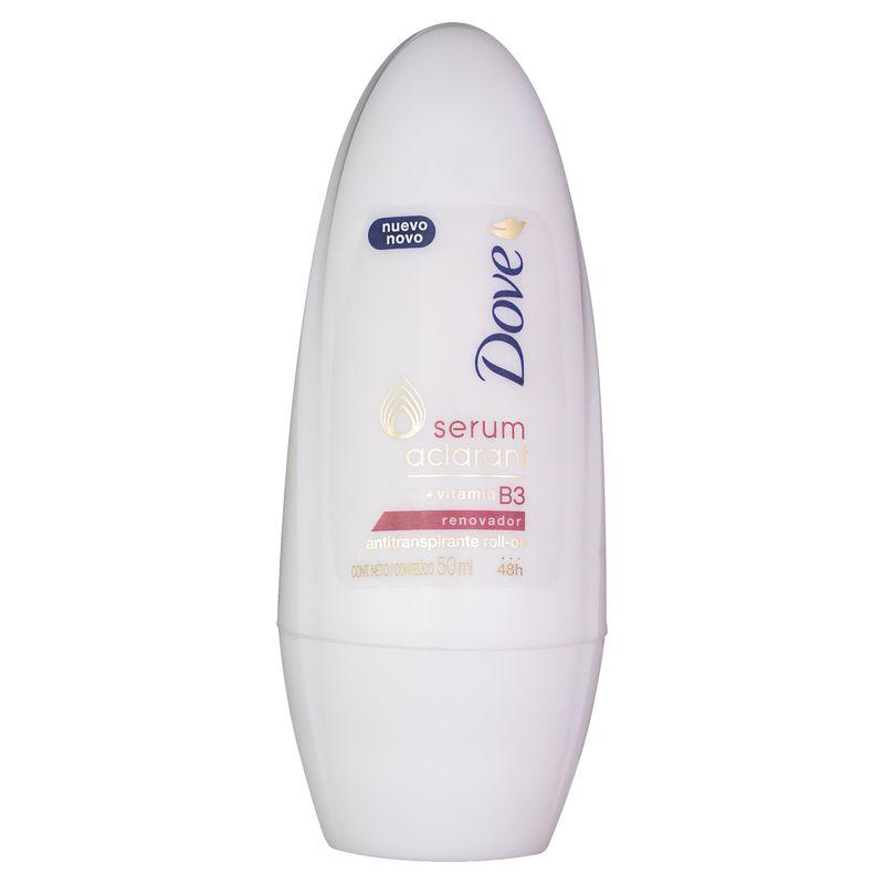 Desodorante-Roll-On-Renovador-Dove-Serum-Aclarant-50ml