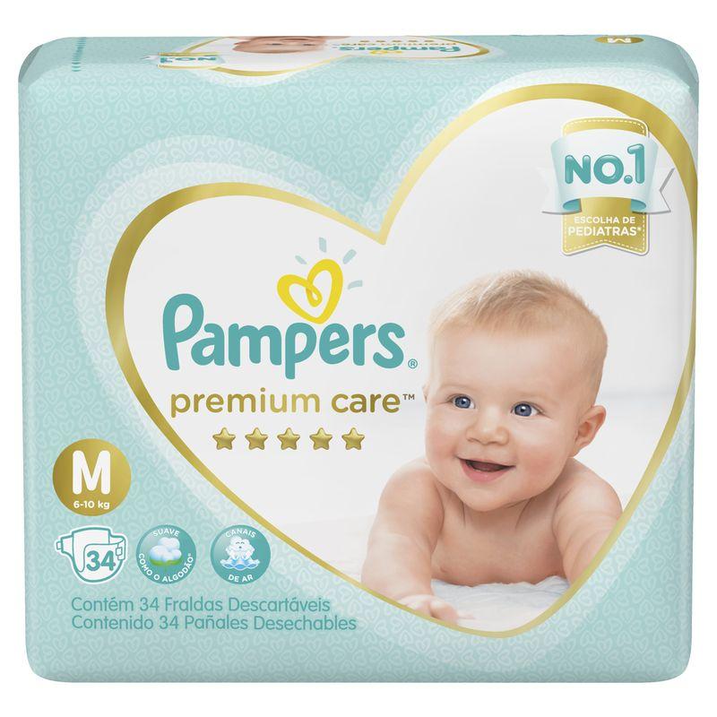 Fralda-Descartavel-Infantil-Pampers-Premium-Care-M-com-34-Unidades