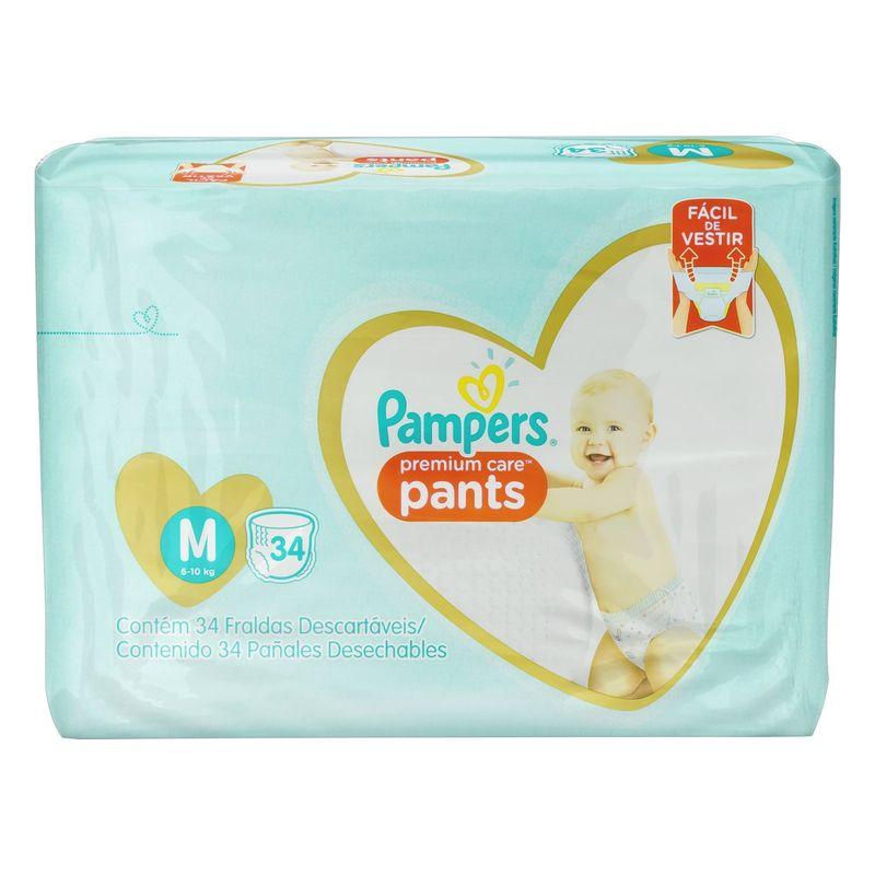 Fralda-Descartavel-Infantil-Pants-Pampers-Premium-Care-M-com-34-Unidades