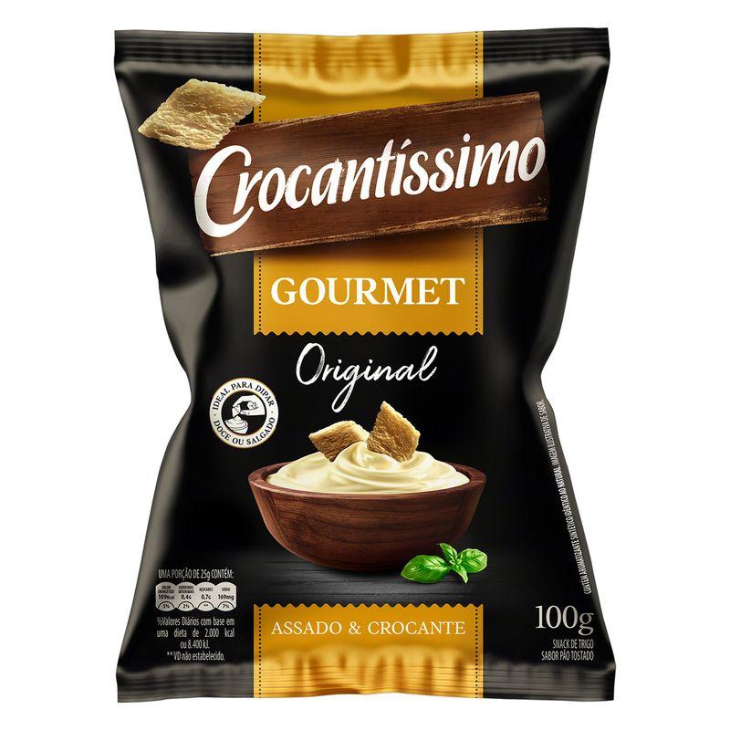 Snack-de-Trigo-Original-Crocantissimo-Gourmet-100g