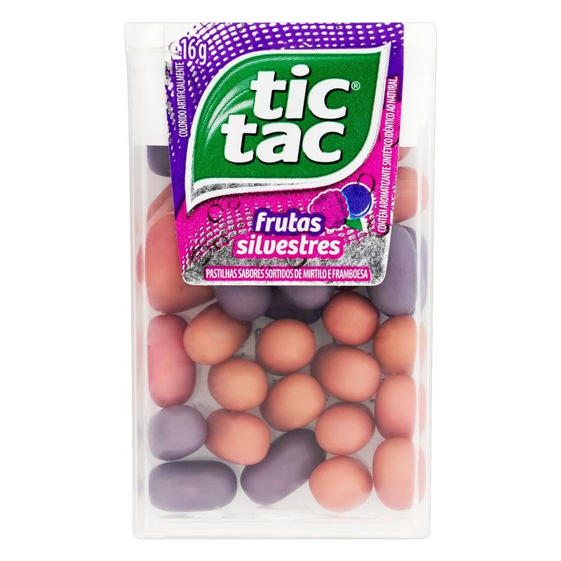 Pastilha-Frutas-Silvestres-Tic-Tac-16g