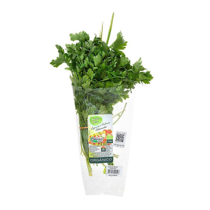 Cheiro-Verde-Organico-Sentir-Bem-Maco