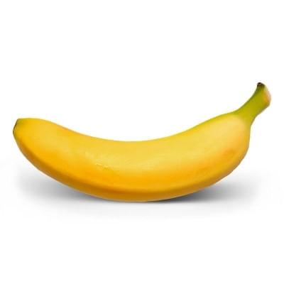 Banana-Prata-1-Unidade-Aprox.-200g