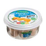 Paçoca Rolha Zero Açúcar Guimarães Pote 145g