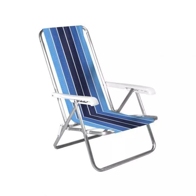 Cadeira-Reclinavel-4-Posicoes-em-Aluminio-Belfix-1-Unidade