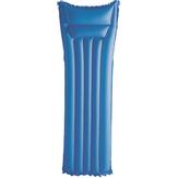 Colchão Inflável Azul para Piscina Best Way 1 Unidade