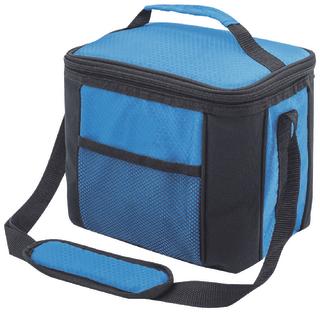 6972184070022-esporte-lazer-cooler-e-garrafa-termica-bolsa-termica-bolsa-termica-bolsa-azul-azul-9l-Ningbo