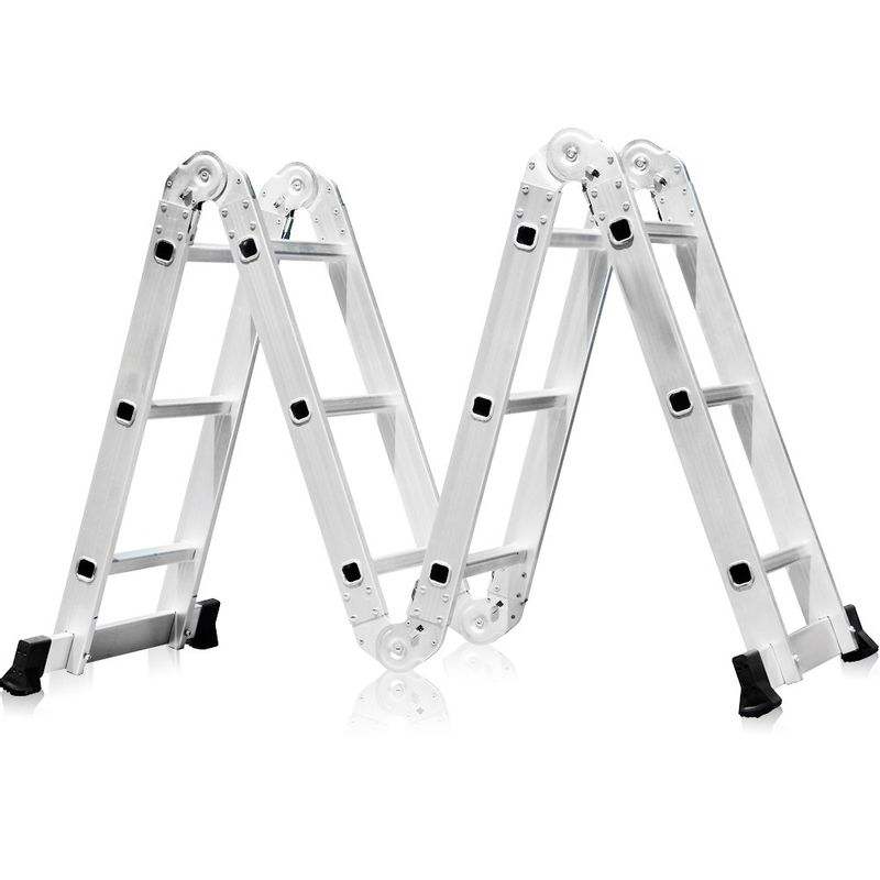 Escada-Articulada-de-Aluminio-Multifuncional-4x3-Prostarter