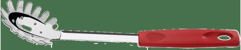 Pegador-de-Massas-Tipo-Concha-com-Cabo-Vermelho-Brinox-1-Unidade
