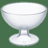 Taça de Sobremesa Cristal Cozy 150ml