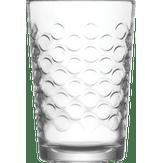 Copo Transparente Lav Susp 205ml 1 Unidade