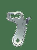 Abridor-de-Latas-em-Aluminio-Cicley-1-Unidade
