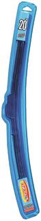 Palheta-Premium-Limpador-de-Parabrisa-20-Luxcar-1-Unidade