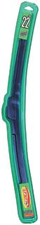 Palheta-Premium-Limpador-de-Parabrisa-22-Luxcar-1-Unidade