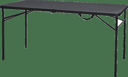 Mesa-Dobravel-Preta-152cm