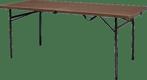 Mesa-Dobravel-Wood-183cm