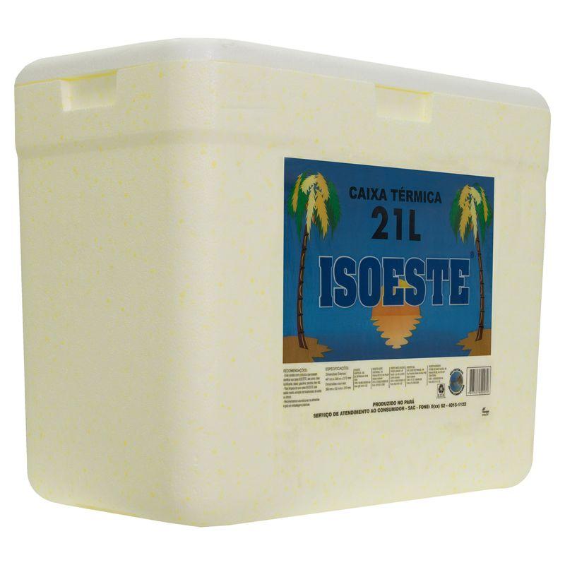 Caixa-Termica-Isoeste-21l