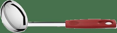 Concha-Terrina-Asti-Vermelho-Brinox-90ml-1-Unidade