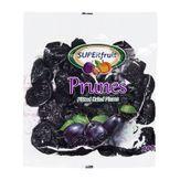 Ameixa Seca sem Caroço Prunes Superfruit Pacote 200g