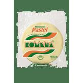 Massa Fresca para Pastel Romena 200g