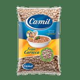 Feijão Carioca Tipo 1 Camil 1kg