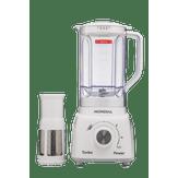 Liquidificador Turbo Power Mondial L-99 WG 220V