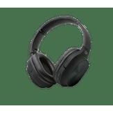 Headphone Bluetooth Comfort GO com Microfone e Controle Multimídia I2GO