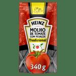 Molho-de-Tomate-Tradicional-Heinz-Sache-340g