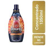 Amaciante de Roupas Adorável Downy Perfume Collection Galão 1,35l