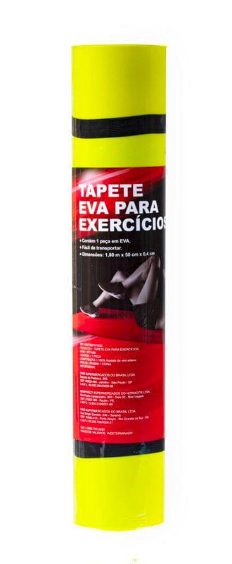 Tapete-EVA-para-Exercicios-180x50x04cm