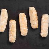 Pão de Alho Baguete Picante Swift 400g
