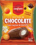 Mini-Bolo-de-Chocolate-com-Baunilha-Confiare-Pacote-80g