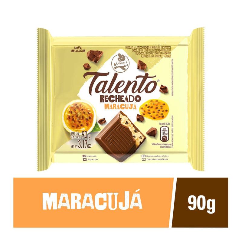Barra-de-Chocolate-ao-Leite-Recheio-Torta-de-Maracuja-Garoto-Talento-90g