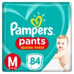 Fralda-Pampers-Pants-Ajuste-Total-M-84