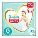 Fralda-Pampers-Premium-Care-Pants-G-112