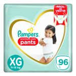 Fralda-Pampers-Premium-Care-Pants-XG-96