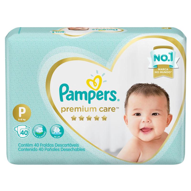 Fralda-Pampers-Premium-Care-P-40