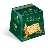 Mini Panettone de Premium Santa Edwiges Caixa 80g