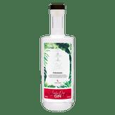 Gin London Dry Paramana Isle Garrafa 700ml