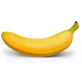 Banana Caturra Especial